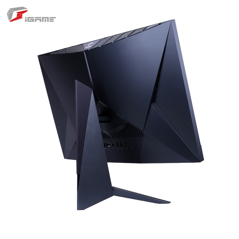 iGame G-ONE</br> i7 8750H/RTX2080