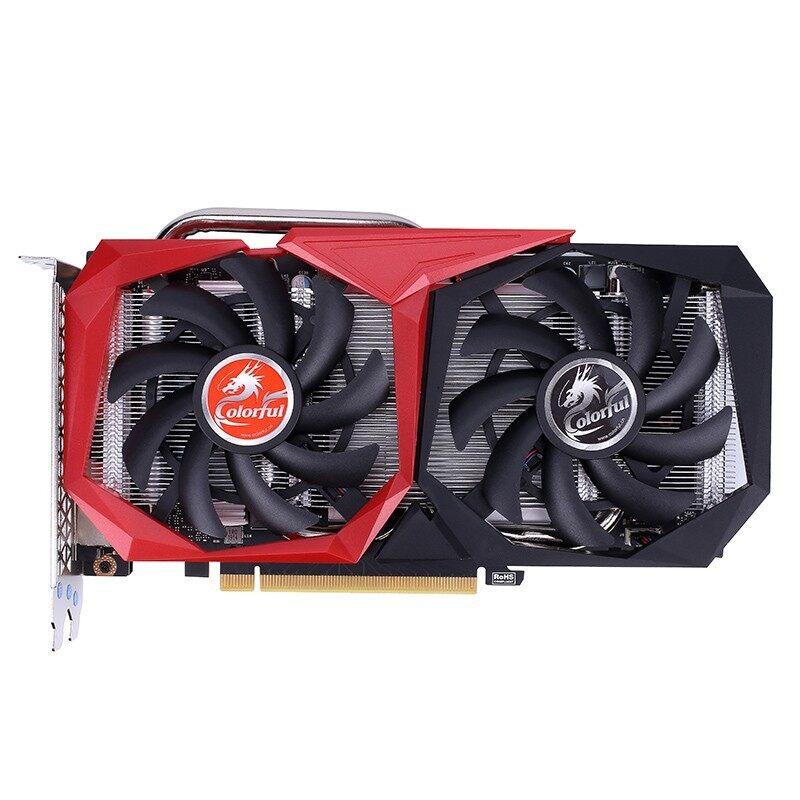 Colorful GeForce RTX 2060 SUPER NB 8G-V
