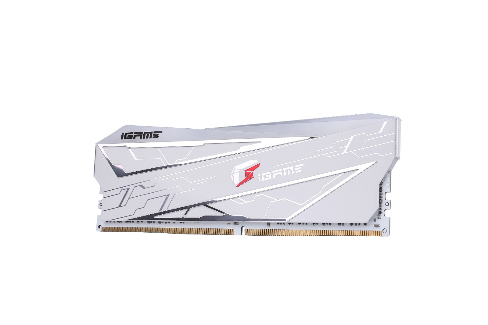 iGame Vulcan DDR4 8G 3600