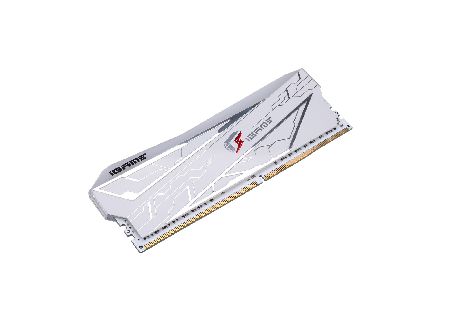 iGame Vulcan DDR4 8G 4266